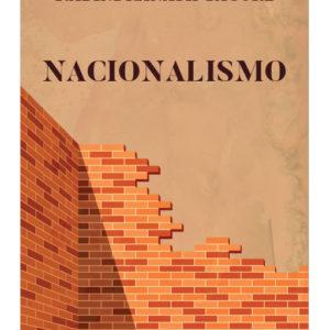 LB_Nacionalismo_capa